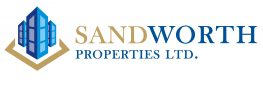 Sandworth Properties Limited